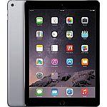 32GB Apple iPad (MP2F2LL) $255