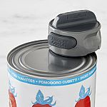 Joseph Joseph CanDo Compact Can Opener $5.59 + Free Shipping