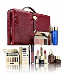 Estee Lauder Beauty Essentials Blockbuster $65 with $35 Purchase