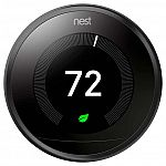 Nest Learning Thermostat 3rd Generation $190 (Costco Members only)