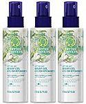 3-Pack Herbal Essences Set Me Up Spray Hair Gel $3 (Add-on item)