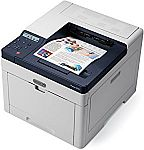 Xerox 3260/DI Monochrome Laser Printer $69, Xerox Phaser 6510/N Color Laser Printer $179 and more