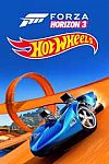 Forza Horizon 3 Hot Wheels $4.99 (with Xbox Live Gold)
