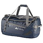 OZARK TRAIL 50L Duffel with removable shoulder strap outdoor adventure hiking backpacking camping $14.99