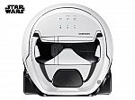 Samsung POWERbot Star Wars Limited Edition – Stormtrooper $349