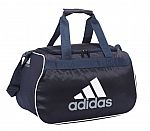 adidas Diablo Small Gym Duffel $15