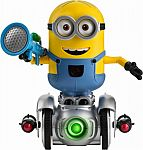 WowWee - Minion MiP Turbo Dave Robot $15 (Org $80)