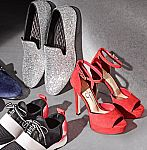 Biggest Shoes Sale: Up to 50% Off + Extra 30-40% Off