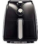 BELLA Electric Hot Air Fryer $40 (Org $80)
