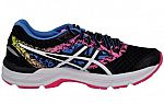 ASICS Women's GEL-Excite 4 Running Shoes $28 + Free Shipping