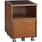 Whalen Astoria File Cart $19.99 (Free Pickup at Staples)