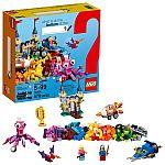 LEGO Classic Ocean's Bottom 10404 $18.99