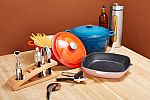 BergHOFF Cookware Up to 65% Off + Free Shipping