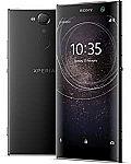 Sony Xperia XA2 H3123 32GB Smartphone Unlocked $250