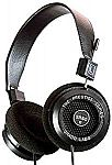Grado SR60i Prestige Series Headphones $35 (orig. $79)