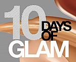 (Starting 6/11) Macys - 10 Days of Glam: 50% Off Select Beauty (Free Shipping)
