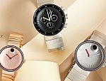 Movado Flash Sale Up to 75% Off