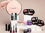 Lancome - 15% off + Choose your 7 piece gift with a $60+ purchase