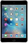 Apple iPad mini 4 128GB $299.99
