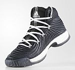 adidas Crazy Explosive 2017 Shoes Men's $48 and more