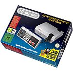 NES Classic Edition International Version $55