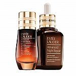 (Starts 10/19) Estee Laduer -  Free Full-Size Advanced Night Repair Eye Concentrate Matrix ($69 value) with ANR Serum Purchase