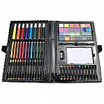 (Today Only): Michaels - 60% Off Any One Regular Priced Item: 100 Piece Kids Art Set  $2 & More