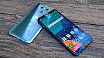 LG G6 H872 $192