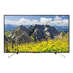 Sony KD65X750F 65-Inch 4K Ultra HD Smart LED TV (2018 Model) $1200 + $350 Dell eGift Card