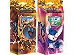 2-Pack Pokemon 2014 Nintendo TCG XY2 Game Cards $15