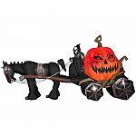 up to 50% Off Select Halloween Decors