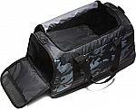 Nike Sport All Over Print Golf Duffel Bag $23 (orig. $65)
