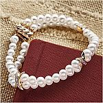 Pearls Jewelries from $26 (Up to 80% Off)