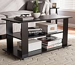Up to 25% Off + Extra 15% Off Select Furniture & Rugs