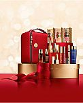 Macys - Up to 50% Off Beauty Sale, Estee Lauder 31-Pc. Blockbuster Set ($440 Value)  $68 with $45 Purchase