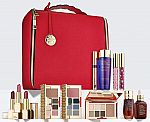 Estee Lauder 31-Pc. Blockbuster Set ($440 Value)  $68 with $45 Purchase