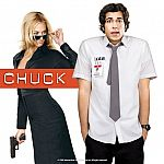 Chuck (TV Shows - Season 4, 5) - FREE at Google Play Store