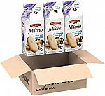 3-Bags of 7.5-oz Pepperidge Farm Cookies, Double Dark Chocolate Milano Cookies $6.33 or Less