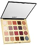 Urban Decay Palettes from $16.80, Smashbox Palettes from $16.80 and more + Free Shipping