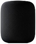 Apple - Refurbished HomePod $229.99