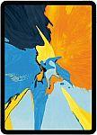 """Apple iPad Pro A12X Bionic 64GB 11"""" (Latest Model) $769 (12.9"""" $949)"""