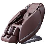 Best Massage Ultra Intelligent Design Zero Gravity Massage Chair (Assorted Colors) $1999 + Free shipping