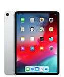 "Apple iPad Pro 11"" 256GB WiFi Tablet (Latest Model) $799 + $75 Rebate"