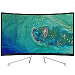 """Acer ET322QR 31.5"""" Curved Full HD Monitor $180 + $10 shipping"""