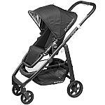 UPPAbaby CRUZ Stroller, Jake $399