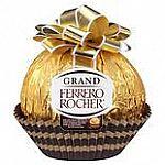50% off Ferrero Rocher Gift Boxes