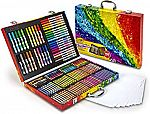 up to 60% off on Holiday favorites from Crayola