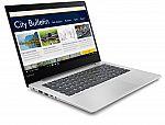 """Lenovo IdeaPad 320S 14"""" FHD Laptop (i5-7200U 8GB 1TB) $369.99"""