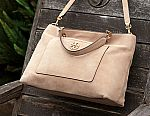 Tory Burch Flash Sale  Up to 60% off