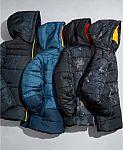 Kids Coat & Jacket $16(org $85) & More